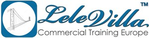 Lele Villa – Commercial Training Europe