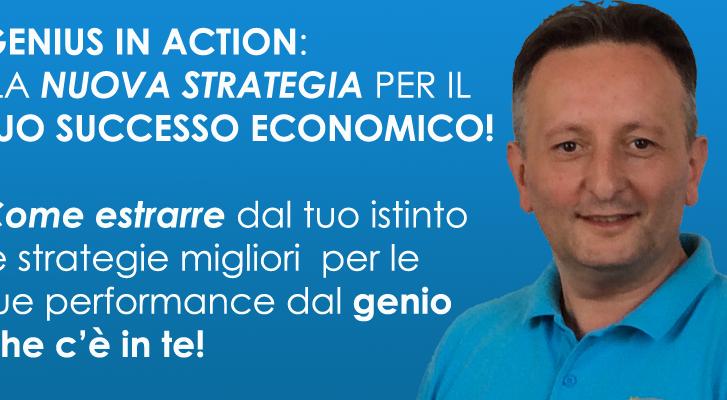 Lele-villa-Genius-in-Action-la-strategia-dei-Geni.