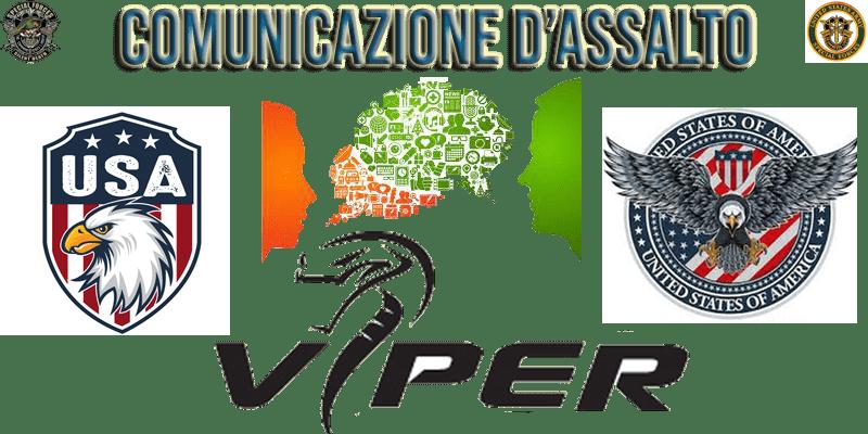 Lele Villa U.S.Comunicazione d'assalto1